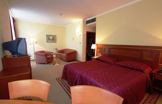 фото Hotel Korana Srakovcic изображение №34