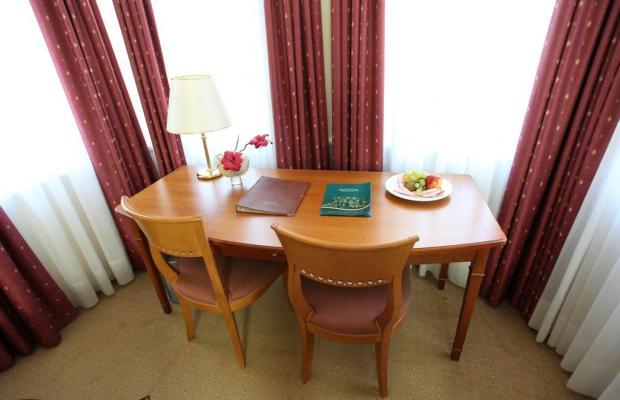 фотографии Hotel Korana Srakovcic изображение №16