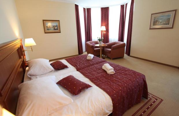фото Hotel Korana Srakovcic изображение №10