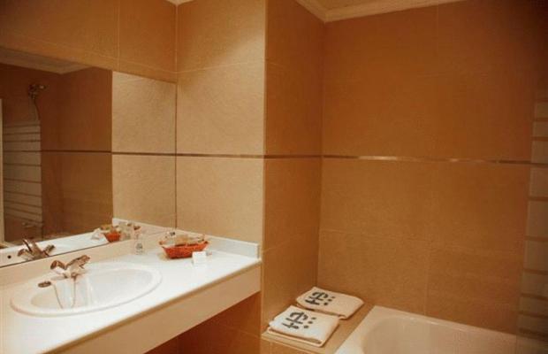 фотографии отеля EjidoHotel изображение №11
