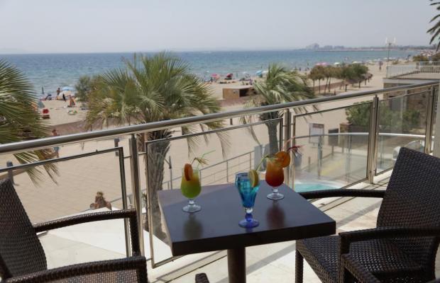 фото Hotel Maritim изображение №18