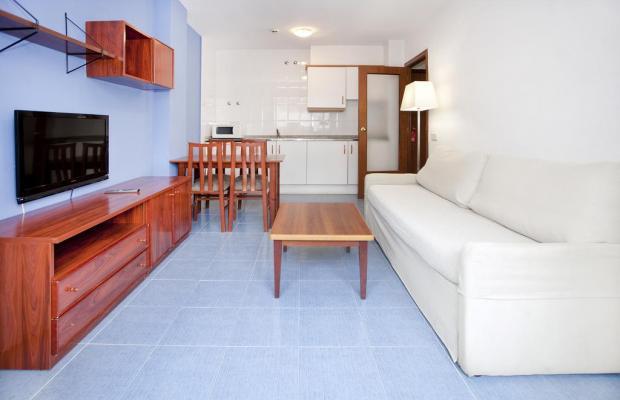 фотографии Olimar II Aparthotel изображение №16
