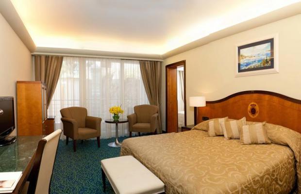 фотографии отеля Hotel More изображение №7