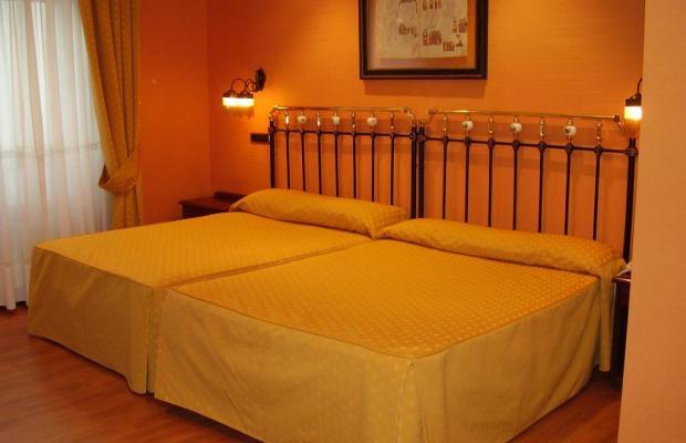 фото отеля Hotel Fernan Gonzalez (ex. Melia Fernan Gonzalez) изображение №33