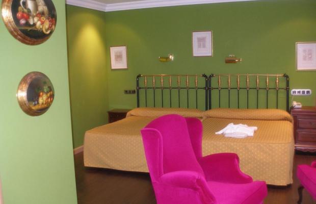 фотографии Hotel Fernan Gonzalez (ex. Melia Fernan Gonzalez) изображение №28