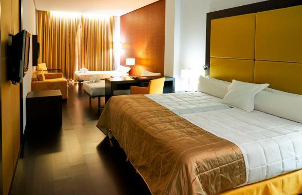 фото отеля Husa Gran Hotel Don Manuel изображение №53