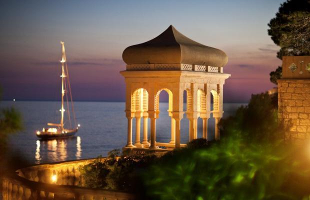 фотографии отеля Adriatic Luxury Hotels Argentina Villa Sheherezade изображение №15