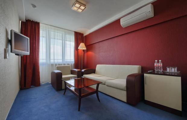 фотографии отеля Бештау (Beshtau) изображение №3