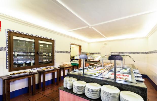 фото отеля Labranda Playa Club Apartments изображение №9