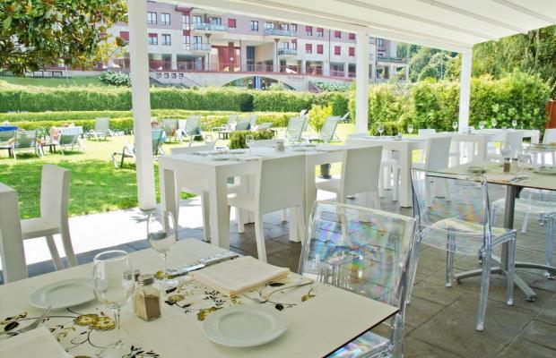 фото отеля Barcelo Costa Vasca изображение №21