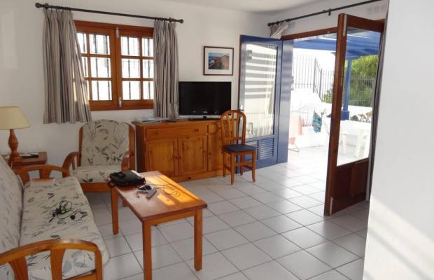 фотографии Apartamentos Playamar изображение №12