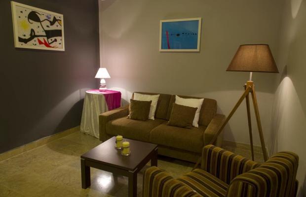 фото отеля Labineca изображение №17