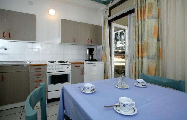 фотографии Laguna Porec Apartments Astra изображение №12