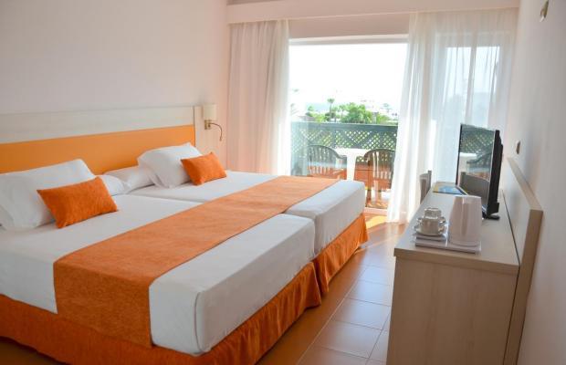 фотографии Diverhotel Lanzarote (ex. Playaverde Hotel Lanzarote) изображение №20