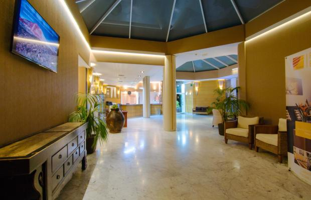 фото отеля Club Siroco изображение №33