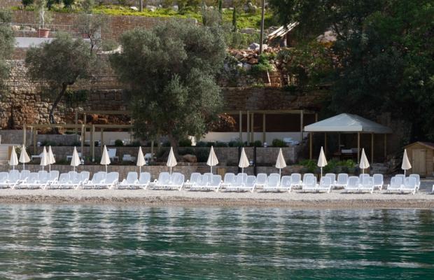 фото Lafodia Sea Resort изображение №2