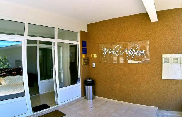 фотографии Vila Adrijana (ех. Villa Jelena) изображение №28