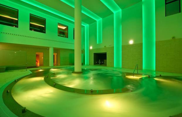 фото отеля URH Zen Balagares изображение №57
