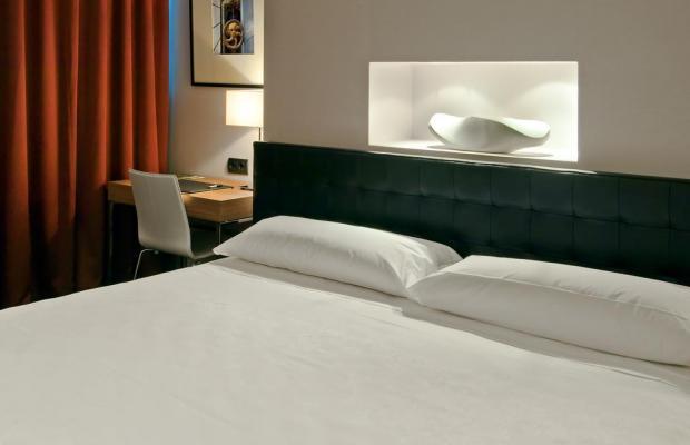 фото отеля URH Zen Balagares изображение №33