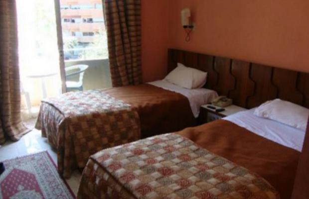 фото отеля Hotel Agdal изображение №9