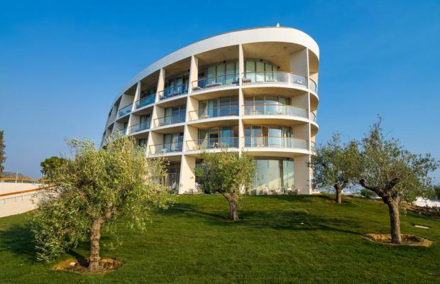 фото отеля D-Resort Sibenik изображение №25