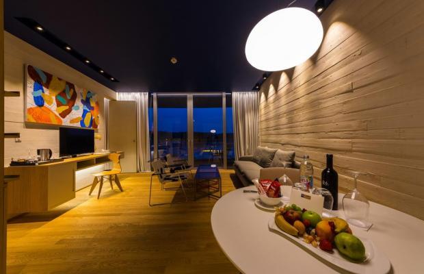 фотографии отеля D-Resort Sibenik изображение №19