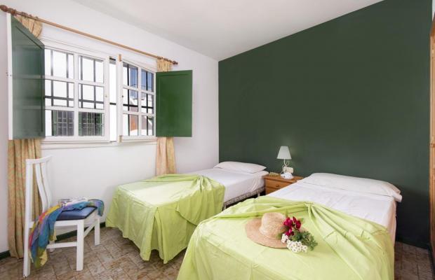 фотографии отеля Rocas Blancas Apartments изображение №19