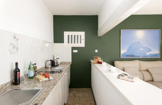 фото Rocas Blancas Apartments изображение №10