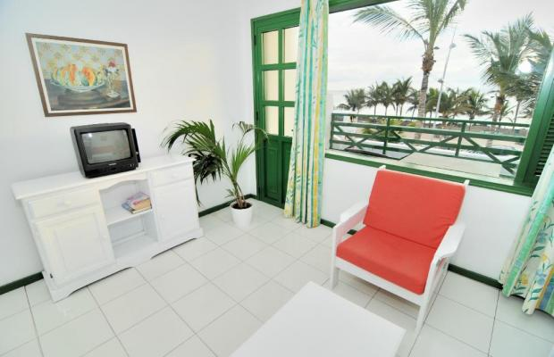 фото Rocas Blancas Apartments изображение №6