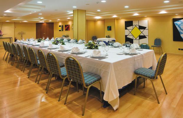 фото отеля Husa Gran Via изображение №49