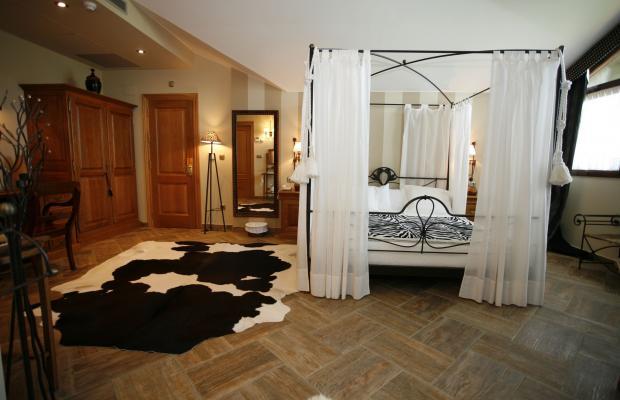 фото отеля Katxi изображение №37