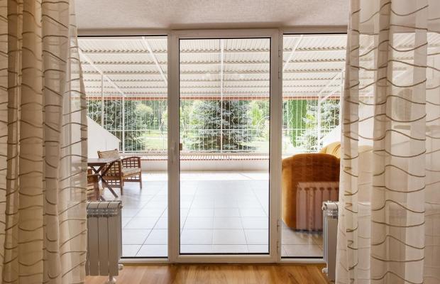 фотографии Вилла Арнест (Villa Arnest) изображение №16
