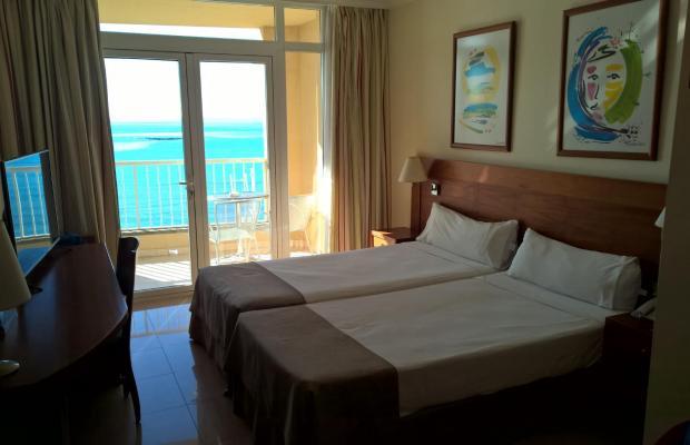 фото отеля Diamar изображение №13