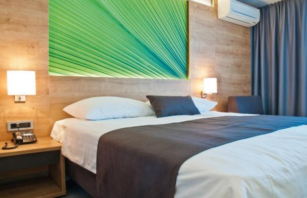 фотографии отеля Imperial Rab Tourist Resort San Marino изображение №3