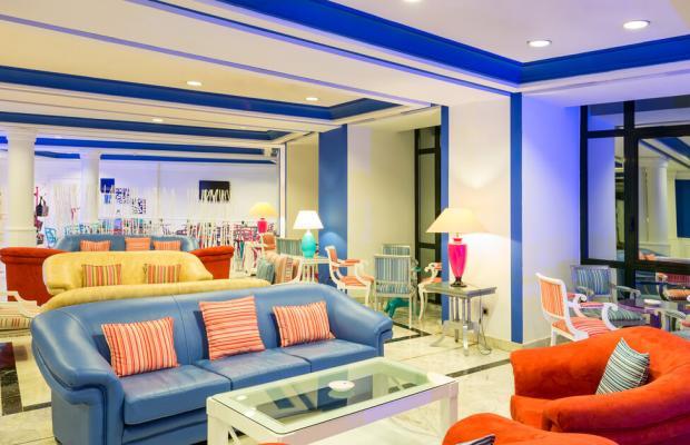 фото отеля Tryp Merida Medea изображение №25