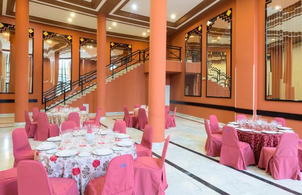фото отеля Tryp Merida Medea изображение №17