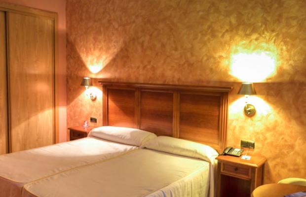 фото отеля Ciudad del Jerte изображение №5
