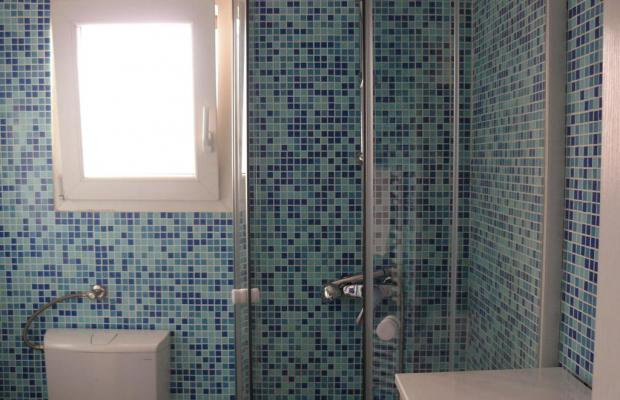 фотографии отеля Celic Art Apartments изображение №7