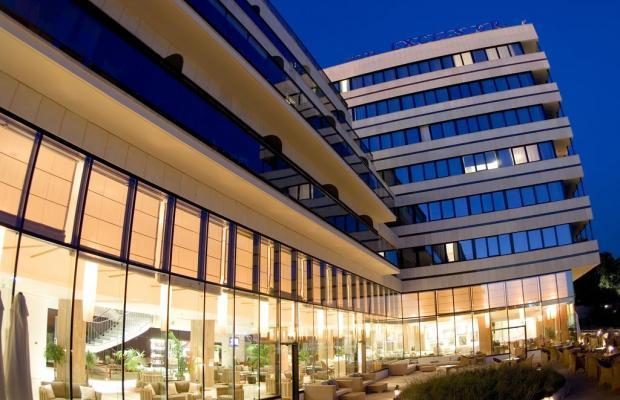 фотографии Adriatic Luxury Hotels Excelsior изображение №8