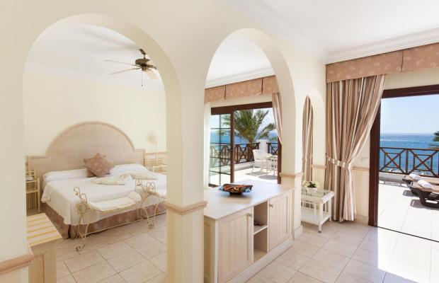 фотографии Gran Castillo Tagoro Family & Fun Playa Blanca (ex. Dream Gran Castillo Resort) изображение №96