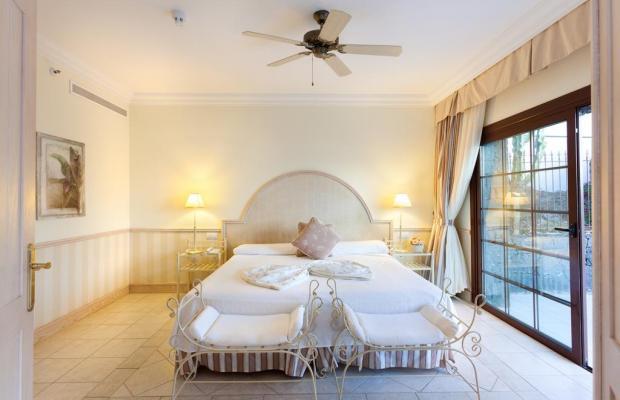 фотографии отеля Gran Castillo Tagoro Family & Fun Playa Blanca (ex. Dream Gran Castillo Resort) изображение №95