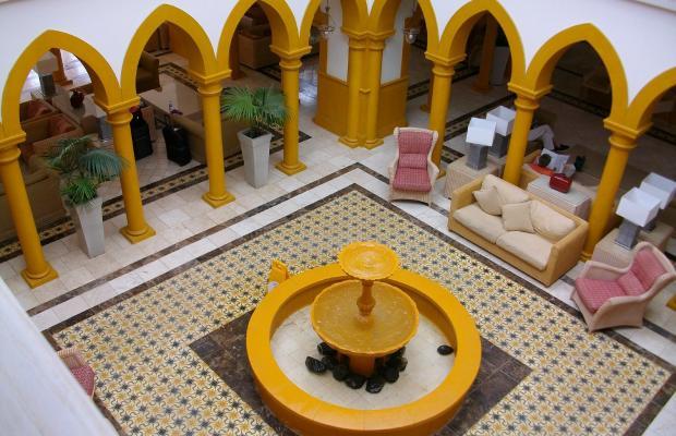 фотографии Gran Castillo Tagoro Family & Fun Playa Blanca (ex. Dream Gran Castillo Resort) изображение №52