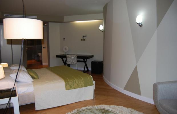 фотографии отеля Hotel Valhalla Spa изображение №27