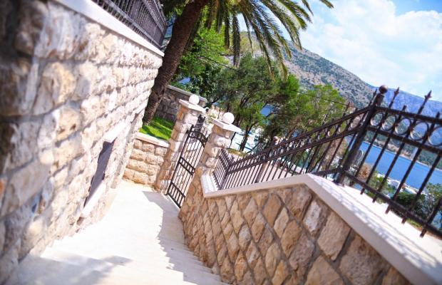фото отеля Pervanovo Villa Franica изображение №17
