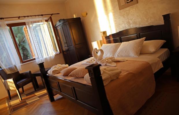 фото отеля Pervanovo Villa Franica изображение №9