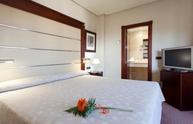 фото отеля Badajoz Center изображение №29