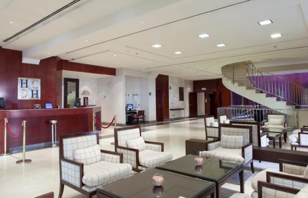 фото отеля Badajoz Center изображение №21