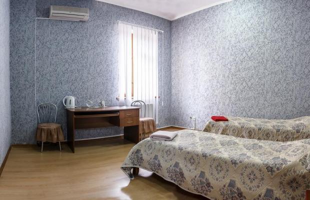 фотографии отеля Прага изображение №23