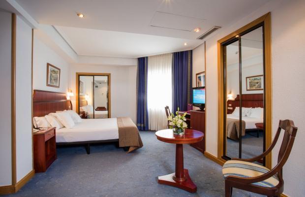 фото Ayre Hotel Ramiro I изображение №10
