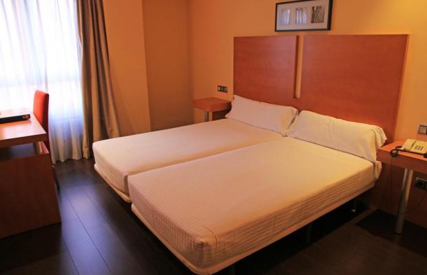 фото Gran Hotel Regente изображение №10